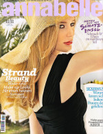 Annablee-June-11_cover