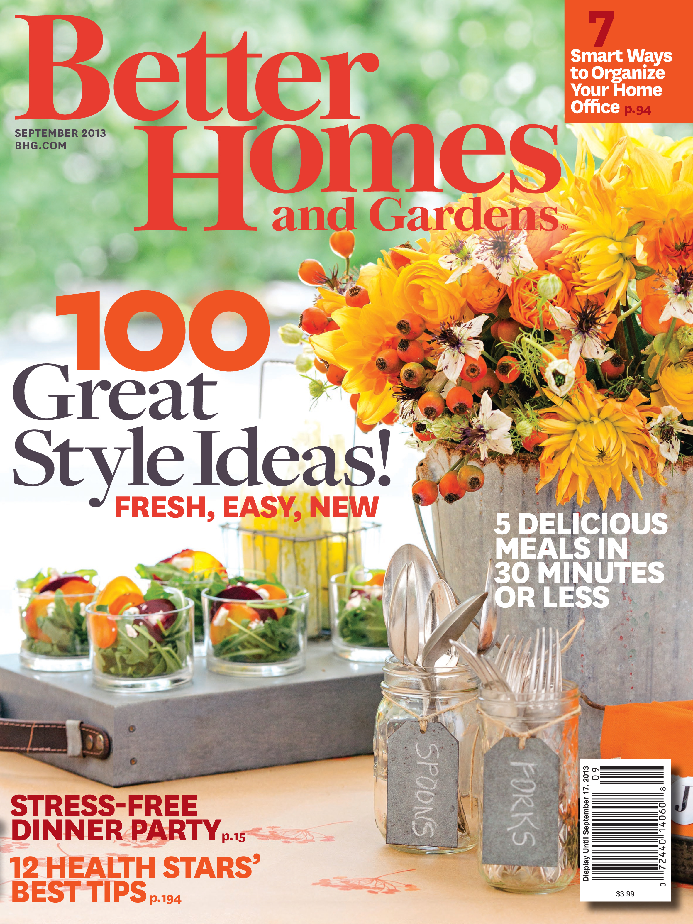 bhgsept13cover1