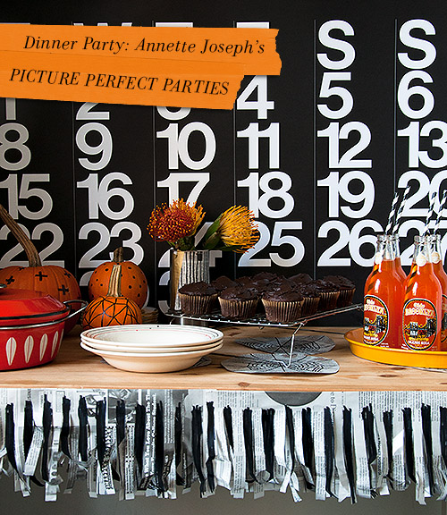 dinnerparty_ppp_1